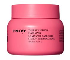 The 5 Best Hair Masks for Healthy Hair Without the Splurge