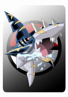 Mega Evolution Pokemon, Mega Pokemon, Mega Rayquaza, Cool Pokemon Cards, Water Type, Detailed Image, Sonic The Hedgehog, Cool Art, Animation