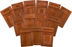 As leading cabinet manufacturers, the Wellborn family offers only the best in cabinetry. Explore our kitchen cabinets, bathroom cabinets, vanities & more. Cabinet Companies, Wellborn Cabinets, Farmhouse Style, Ideas, Products, Country Style, Farmhouse Chic, Thoughts