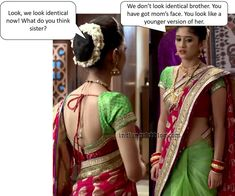 Transgender Tips, Transgender Captions, Beautiful Girl Indian, Most Beautiful Indian Actress, Beautiful Women, Teen Boy Party, Brother Sister Photography, Male To Female Transformation, Tg Captions