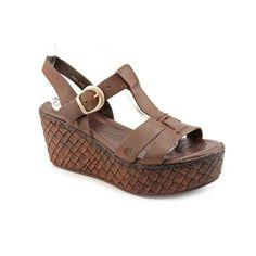 Amazon.com: Born Women's Menuda: Shoes