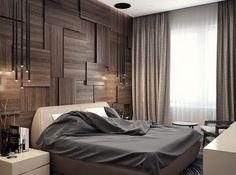 home decor bedroom decor Flat Interior Design, Interior Design Masters, Luxury Bedroom Design, Master Bedroom Interior, Modern Bedroom Furniture, Master Bedroom Design, Home Decor Bedroom, Luxury Decor, Furniture Ideas