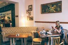http://odd-aesthetics.fr/cafe-krone-berlin/
