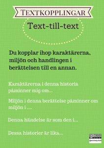 text-till-text Classroom Tools, Digital Storytelling, First Language, Aktiv, Children's Literature, Teaching Materials, Stories For Kids, Teaching English, Creative Writing