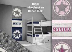 1000 images about stoere jongens kamer on pinterest met van and lief lifestyle - Deco tiener slaapkamer jongen ...