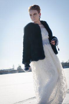 Fashion Story, Fur Coat, Jackets, Fur Coats, Jacket, Suit Jackets, Cropped Jackets