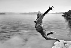 The final winners will be announced at the Sony World Photography Awards…