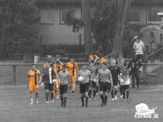 24.05.2014 FC Erzgebirge Aue e.V. II – SG Dynamo Dresden e.V. II http://www.kopane.de/24-05-2014-fc-erzgebirge-aue-e-v-ii-sg-dynamo-dresden-e-v-ii/  #Groundhopping #football #soccer #calcio #kopana #fotbal #Fussball #Fußball #SGDynamoDresden #DynamoDresden #Dynamo #Dresden #SGD1953 #SGD #FCErzgebirgeAue #ErzgebirgeAue #Erzgebirge #Aue