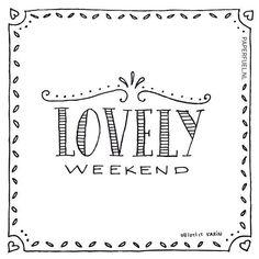 #Каллиграфия #Чернила #Ручки #Типография #Ручка #Ежедневник #Карандаш #Эскиз #Татуировки #Цитаты #Графика #Тату #Узоры #Картинки #Рисунки #Дизайн #Идеи #карандаш #акварель #hope #ihope #lovely #weekend #lovelyweekend #cool #draw