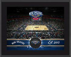9b75bd04632 New Orleans Pelicans 10