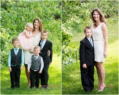 First Communion Photography, Boy First Communion, Deirdre Rakus Photography, www.deirdrerakusphotography.com