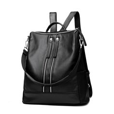 Women s Backpacks  6 - iChinesedress.com Ladies Backpack 68cc4c78497e2