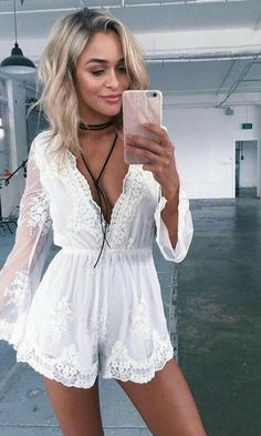 Find More at => http://feedproxy.google.com/~r/amazingoutfits/~3/iS96VZx4WPY/AmazingOutfits.page