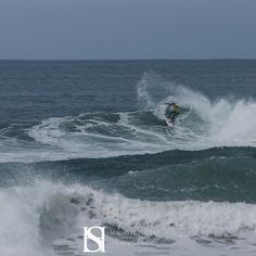 【sergio_honrado】さんのInstagramをピンしています。 《Costa da caparica beach #surf #surfing #waves #surfer #ocean #wave #surfboard #skate #beach #surflife #photo #aloha #longboard #beachlife #surfphotography #hawaii #swell #サーフィン #sea #sand #サーフ #海 #surfinglife #surfgirl #photoofday #ronherman #surfers #sup #gopro #sonya6300》