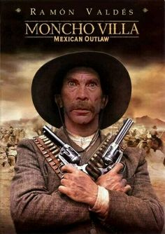 Antonio Banderas & Eion Bailey & Bruce Beresford-And Starring Pancho Villa As Himself Pancho Villa, Eion Bailey, Making A Movie, Western Movies, Le Far West, Good Movies, Amazing Movies, Movie Tv, The Incredibles