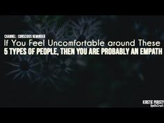 4 Behaviors That Unmask Narcissists   Conscious Reminder - YouTube