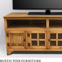 After Christmas Sale - Off Your Entire Purchase After Christmas, Christmas Sale, Rustic Pine Furniture, New Years Sales, Tv Cabinets, Furniture Sale, Room Ideas, Living Room, Home Decor