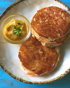 Indian Dessert Recipes, Healthy Dessert Recipes, Snack Recipes, Cooking Recipes, Indian Sandwich Recipes, Salami Recipes, Chicken Salami Recipe, Easy Chicken Recipes, Salami Sandwich