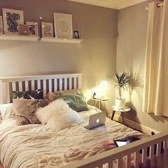 50+ Stylish Bedroom Design Ideas For 2019