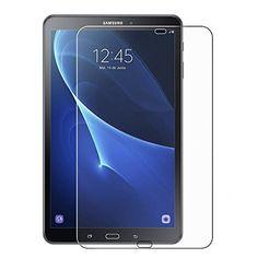 Galaxy Phone, Samsung Galaxy, Smart Phones, Galaxies, Screensaver, Bubbles