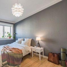 Bilderesultat for bunadspledd sengeteppe