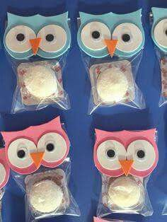 Alıntı Diy And Crafts, Crafts For Kids, Paper Crafts, Christmas Activities, Activities For Kids, Owl Treats, Owl Classroom, Creative Snacks, Back To School Gifts