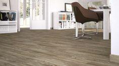 Baldocer Akua http://keramida.com.ua/ceramic-flooring/spain/2197-baldocer-akua