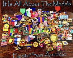 Image from http://i3.saffireevent.com/images.ashx?t=ig&i=all_medals(2)(1).jpg&rid=Fiesta-SA&h=475&w=725.
