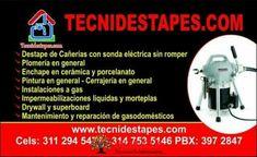 Plomeros en Bogotá y cundinamarca 3147535146 tecnidestapes - Ukucela Villa Del Prado, Tape, San Antonio, Granada, Carrera, Certificate, Saint Christopher, Tarot Spreads, Norte
