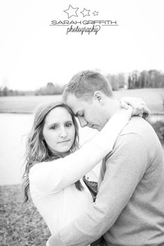 North Carolina and surrounding area Photographer - Engagement