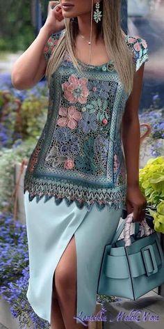 Crochet Wedding Dresses, Crochet Lace Dress, Crochet Jacket, Crochet Cardigan, Crochet Tank Tops, Crochet Summer Tops, Knit Crochet, Irish Crochet Patterns, Crochet Designs