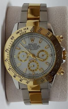rolex forums - Kathy's World Ancient Architecture, Classical Architecture, Contemporary Architecture, Rolex Watches, Watches For Men, Medical Technology, Energy Technology, Rolex Air King, Remodels And Restorations