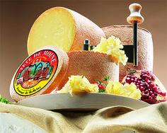 Quesos de Suiza, arte y emblemáticos sabores tradicionales de la mesa gourmet