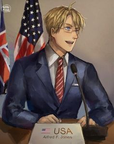 Find images and videos about art, america and hetalia on We Heart It - the app to get lost in what you love. Alfred Jones, Latin Hetalia, Avatar, Hetalia Funny, Hetalia Fanart, Hetalia America, Hetalia Axis Powers, Usuk, Another Anime