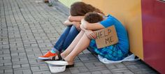 «Θερίζει» η παιδική φτώχεια στην Ελλάδα: Τη δραματική επιδείνωση των συνθηκών διαβίωσης των παιδιών στην Ελλάδα, ως αποτέλεσμα της…