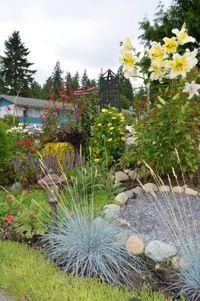 Introducing Laura Thomas - Western Canada Garden Guru