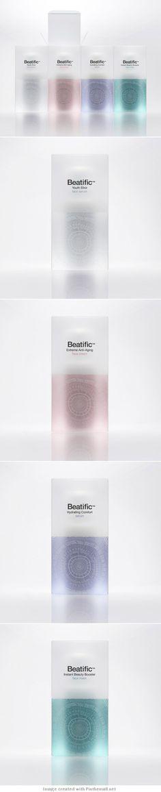 디자인 컨셉? http://www.beatific.gr/en/