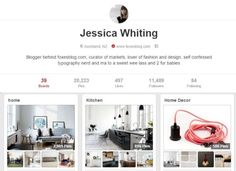 Kiwi Pinteresters to follow Article Writing, Kiwi, Room Inspiration, Clever, Boards, Cool Stuff, Interior, Design, Decor