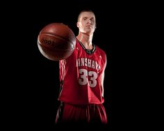 basketball portraits - Google Search