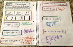 teaching 5th grade math | Numerical Patterns, Ordered Pairs, and Coordinate Planes (5.OA.3)