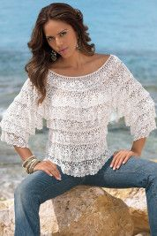 http://ann-sophie-design.blogspot.com/2012/02/es-ist-das-detail-und-die.html  Crochet