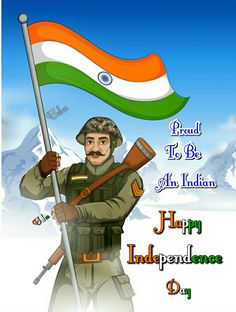 Happy Independence Day Gif, Independence Day Drawing, Independence Day Photos, Indian Flag Photos, Indian Flag Wallpaper, Rama Image, Holi Images, Republic Day India, Good Night Quotes