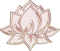The lotus flower is regarded in many different cultures as a symbol lotus flower symbol wisdom enlightenment buddhism zen by nitty gritty mightylinksfo