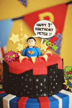 Super Hero  Blog da Roberta Giovaneli