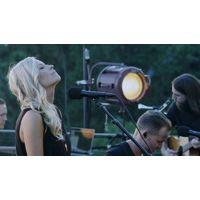 "Watch ""In Over My Head (Crash Over Me)"" by Bethel Music & Jenn Johnson on @AppleMusic."
