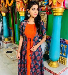 Photo Wallpaper, Indian Actresses, Films, Photoshoot, Celebrities, Wallpapers, Dresses, Fashion, 2016 Movies