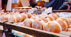 [On déguste] Comment manger moins de sucre? episode 2 - Foodstyle @foodstyle_mag