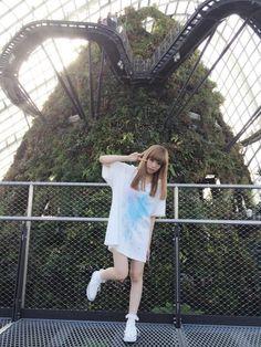 きゃりーぱみゅぱみゅ 2014/06/20