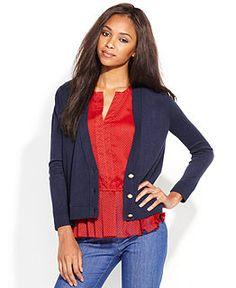 Sweater Dresses, Cardigan Sweaters for Women & Womens Sweaters - Macy's
