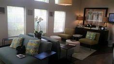CaloSpa Rejuvenation Center Louisville Hydrafacial Review #HydraFacial #Blogger #Beauty